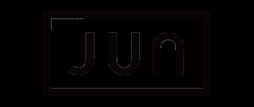 STR/PE DEPARTMENT